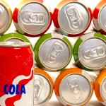 860909-color-aluminum-drink-cans-piled-Stock-Photo